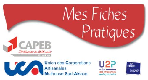 fiches_pratiques.png