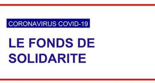fonds_de_solidarite.jpg