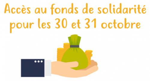 fonds_solidarite_30_31_10_2020.png