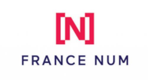france_numerique.png