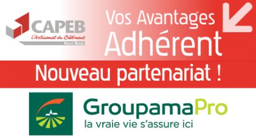 groupama_nouveau_partenariat.png