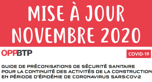 guide_oppbtp_mise_a_jour_nov_2020.png