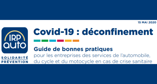 guide_sanitaire_auto.png
