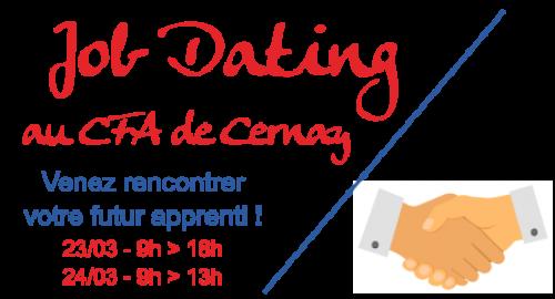 job_dating_cfa_cernay_jpo_2018.png
