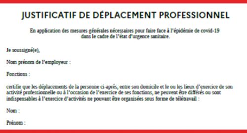 justif_deplacement_professionnel.png