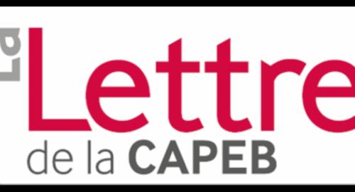 la_lettre_de_la_capeb.png