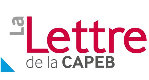 lettre_capeb.png