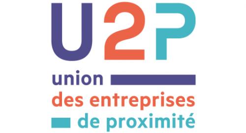 logo_u2p.png