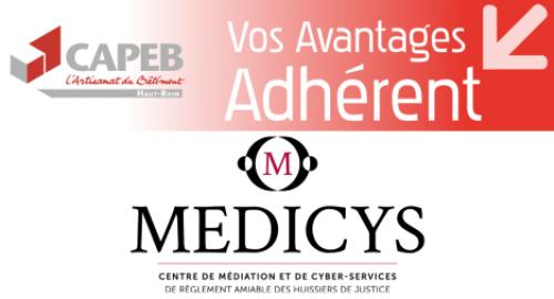 medicys_capeb_mediation.png