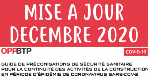 mise_a_jour_guide_oppbtp_15122020.png