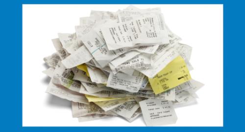 notes_de_frais_tickets.png