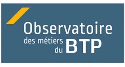observatoire_btp.jpg