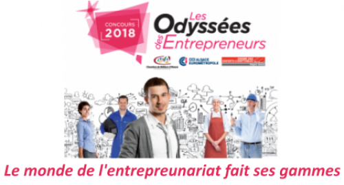 odyssees_des_entrepreneurs.png