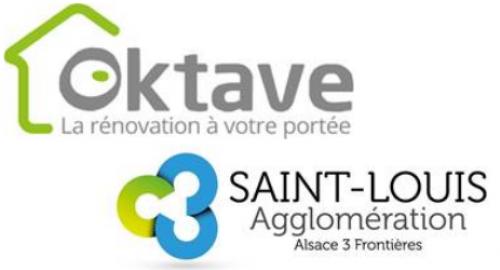 oktave_saint_louis.png