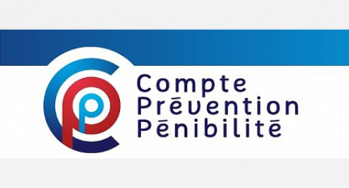 penibilite.png