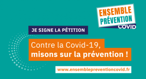 petition_covid.png