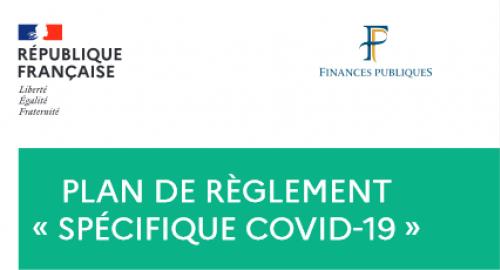 plan-reglement-covid.png