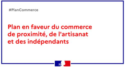 plan_de_soutien_gouv.png