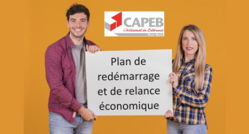 plan_relance_capeb.png