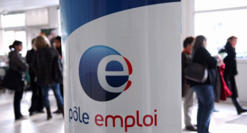 pole_emploi.png