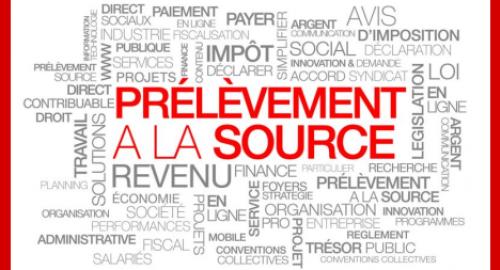 prelevement_a_la_source_2.png
