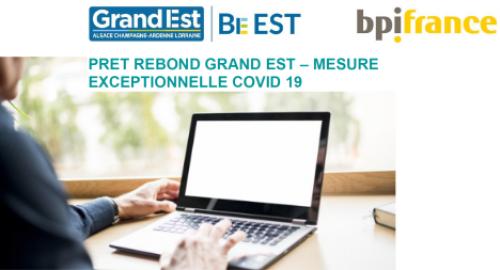 pret_rebond_grand_est.png