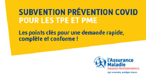 prevention_covid_points_cles_demande.png