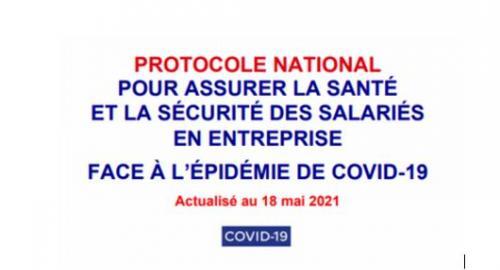 protocole_18_mai.jpg