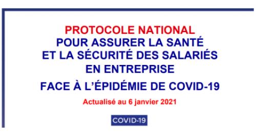 protocole_sanitaire_entreprise_06012021.png
