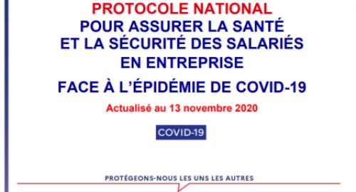 protocole_sanitaire_entreprise_13112020.png