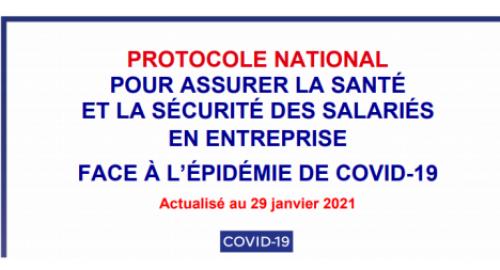 protocole_sanitaire_entreprise_29012021.png