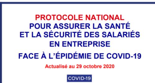 protocole_sanitaire_entreprise_29102020.png
