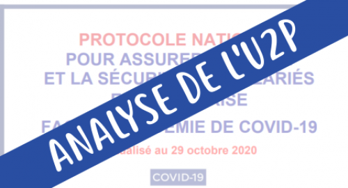 protocole_sanitaire_entreprise_29102020_analyse_u2p.png