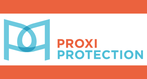 proxiprotection_site.png