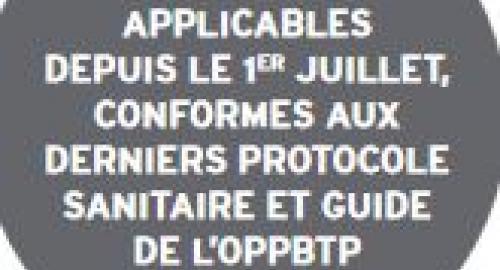 recommandations_sanitaires_1er_juillet.jpg