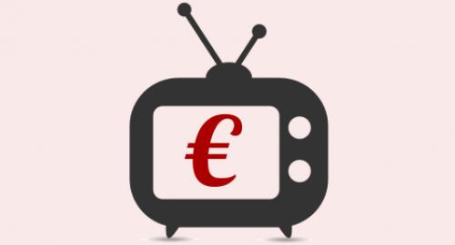 Contribution A L Audiovisuel Public Pour Les Professionnels Uca 68