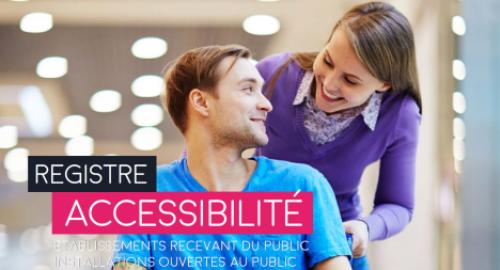 registre_accessibilite.png