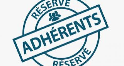 reserve_aux_adherents.jpg