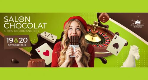 salon_du_chocolat_2019.png