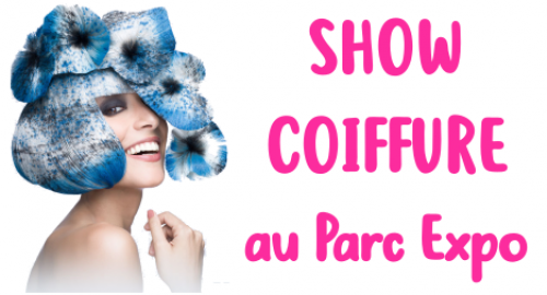 show_coiffure.png