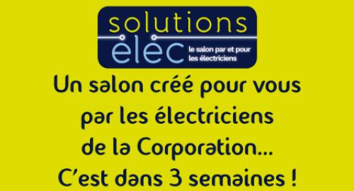 solutions_elec_2018.png