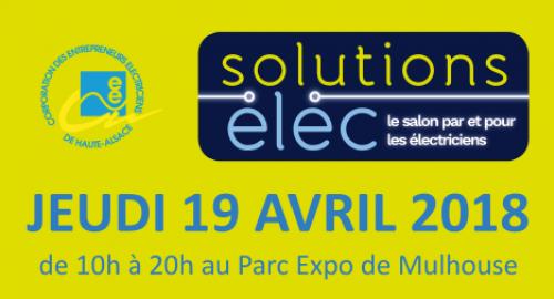 solutions_elec_2018_3.png