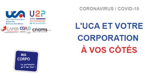 soutien_uca.png