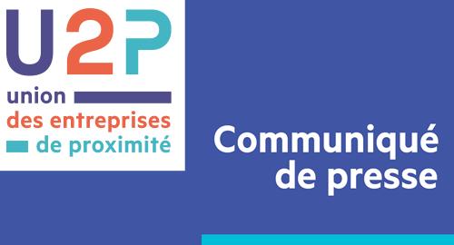 u2p_communique_de_presse.png