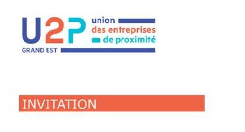 u2p_grand_est_invitation.jpg