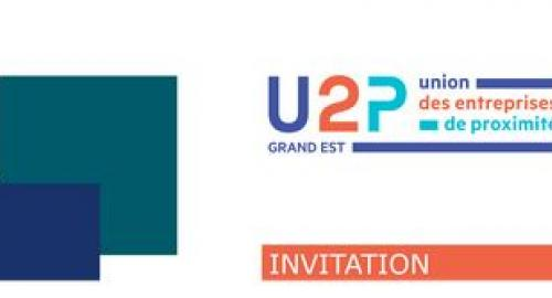 u2p_invitatin.jpg