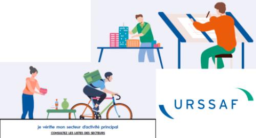 urssaf_infographies_aides_nov_2020.png