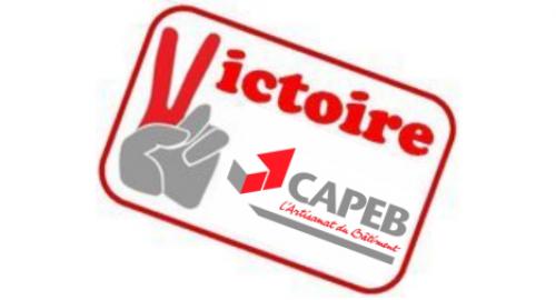 victoire_capeb.png