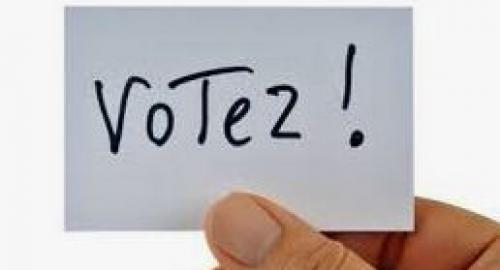 votez_2.jpg