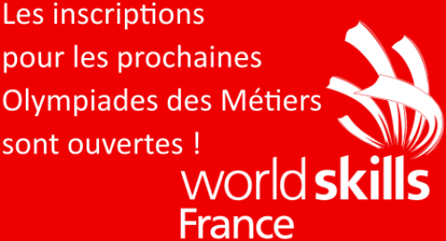 worldskills_46eme_inscriptions.png